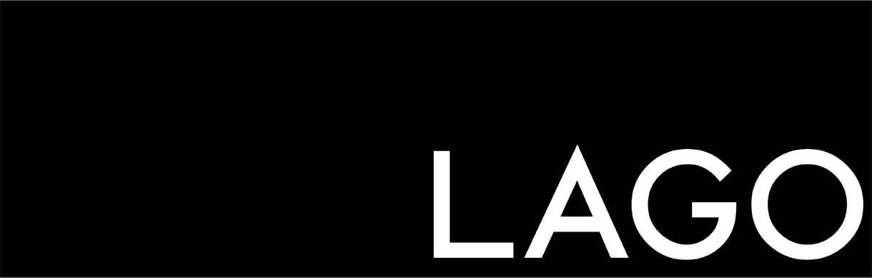 5 Senses Design - Lago living