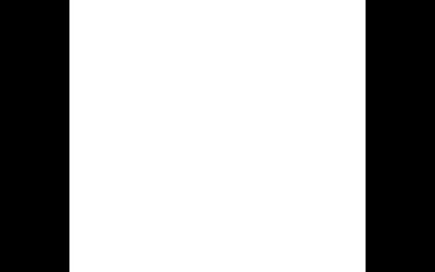 Nahoor - white logo