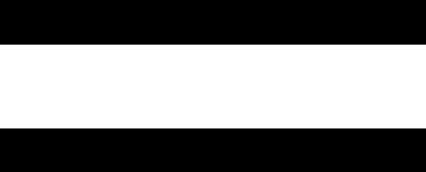 I Vassalletti - white logo