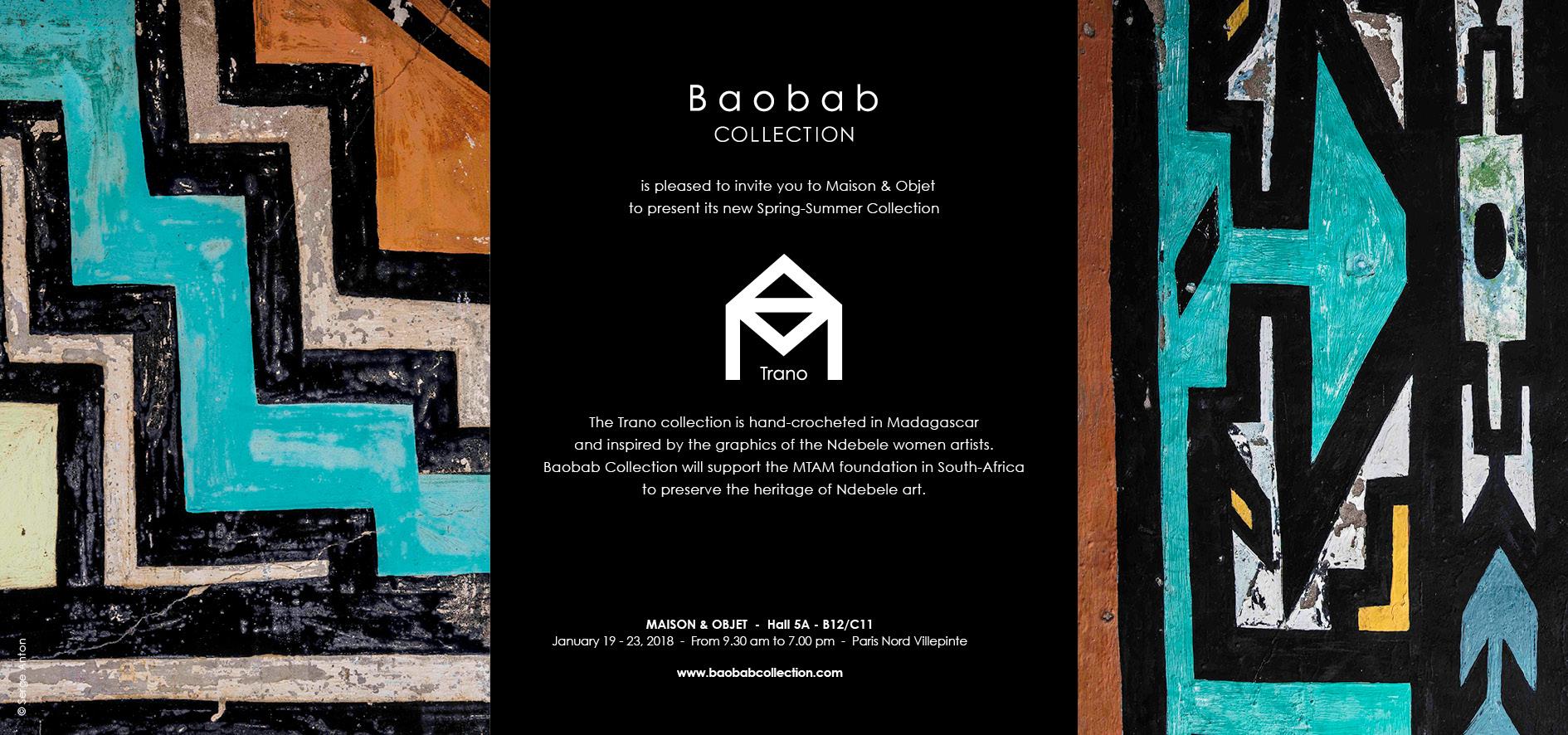 Come Visit Us At Maison Objet 5 Senses Design