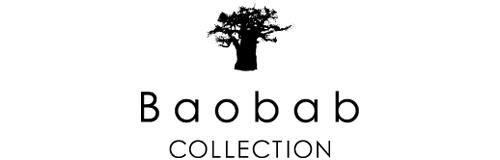 Baobab - 5 Senses Design