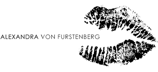 Alexandra Von Furstenberg - 5 Senses Design