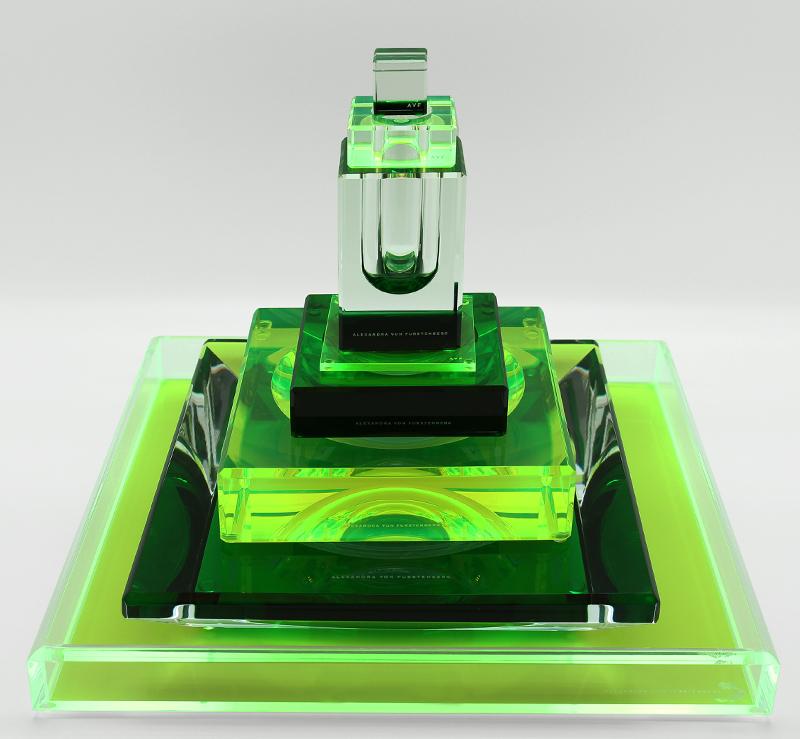 5 Senses Design product detail