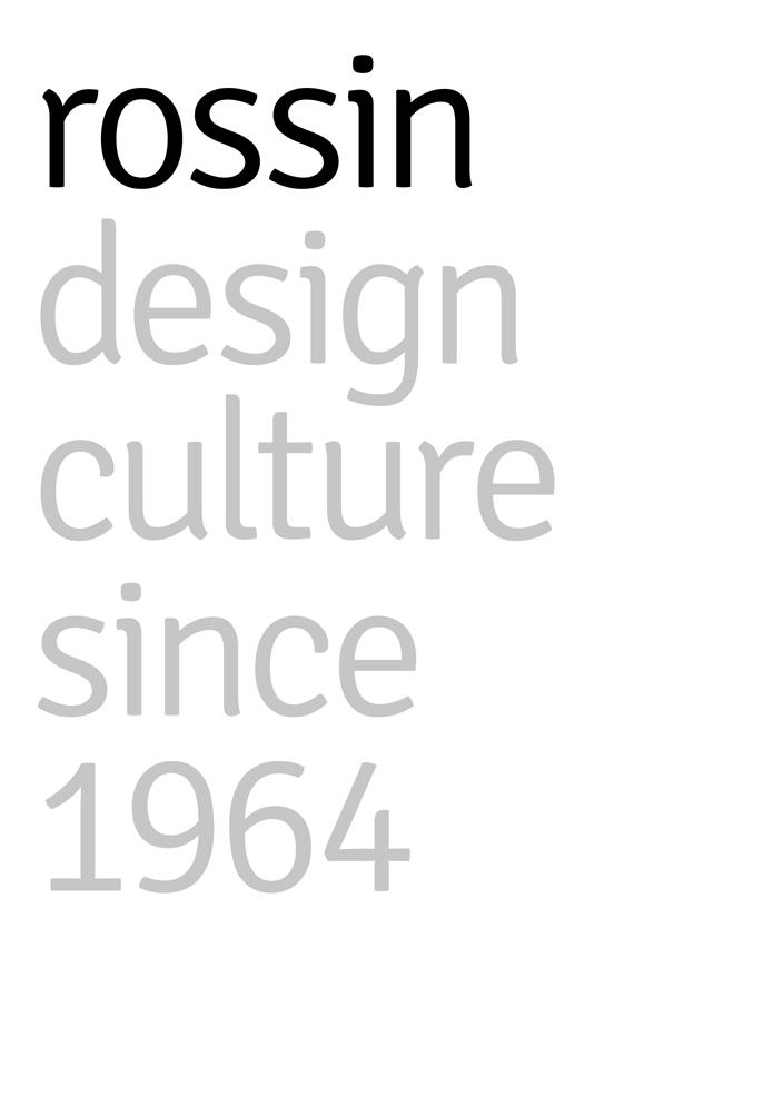 PDF Catalogue Cover