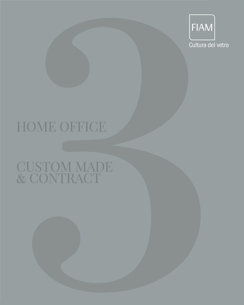 PDF Catalogue Cover